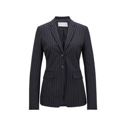 Boss women's open Miscellaneous Junka Jacket