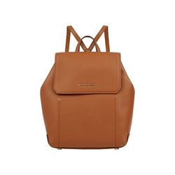 Micahel Kors Luggage Hayes Medium Backpack
