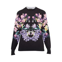 Ted baker Lost Gardens Printed Jumper