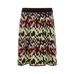 Missoni   Knit skirt from Bicester Village
